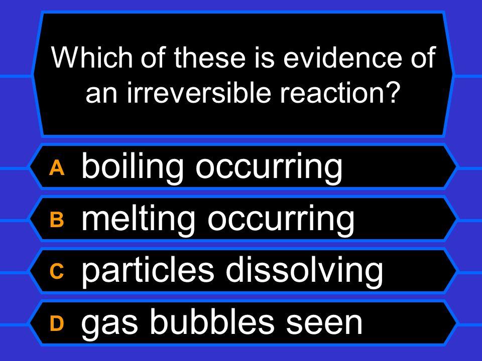Question 12