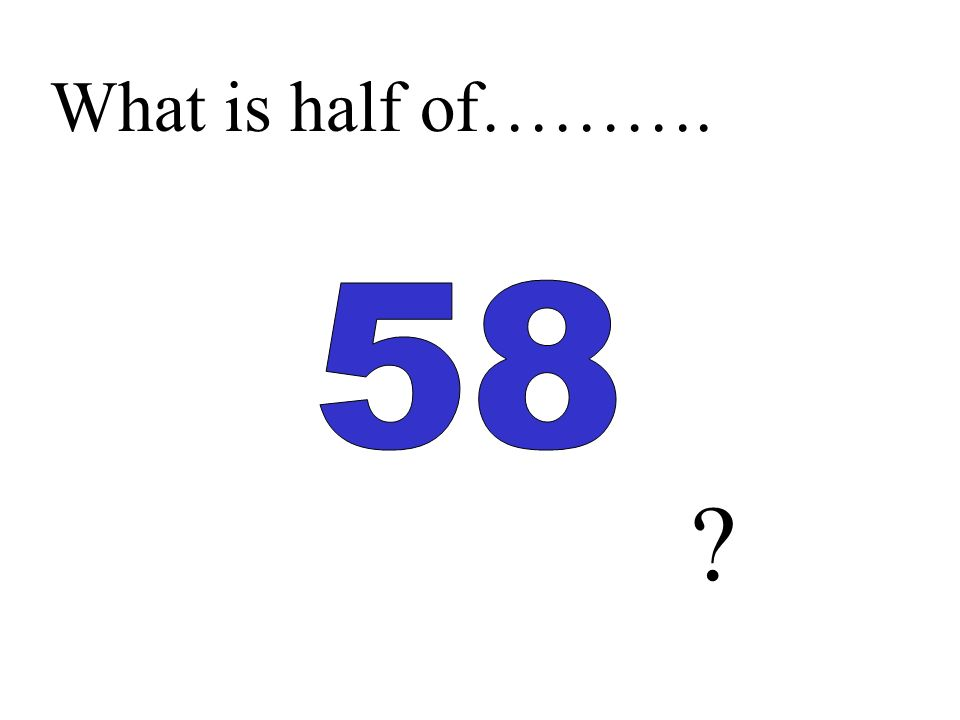 Could this ratio be simplified? If we compare these lengths they are 50cm for every 50cm.