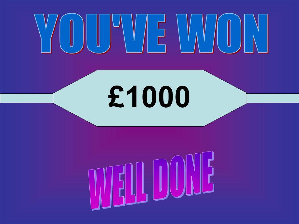 £20,000
