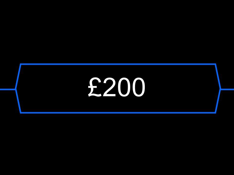 £125,000