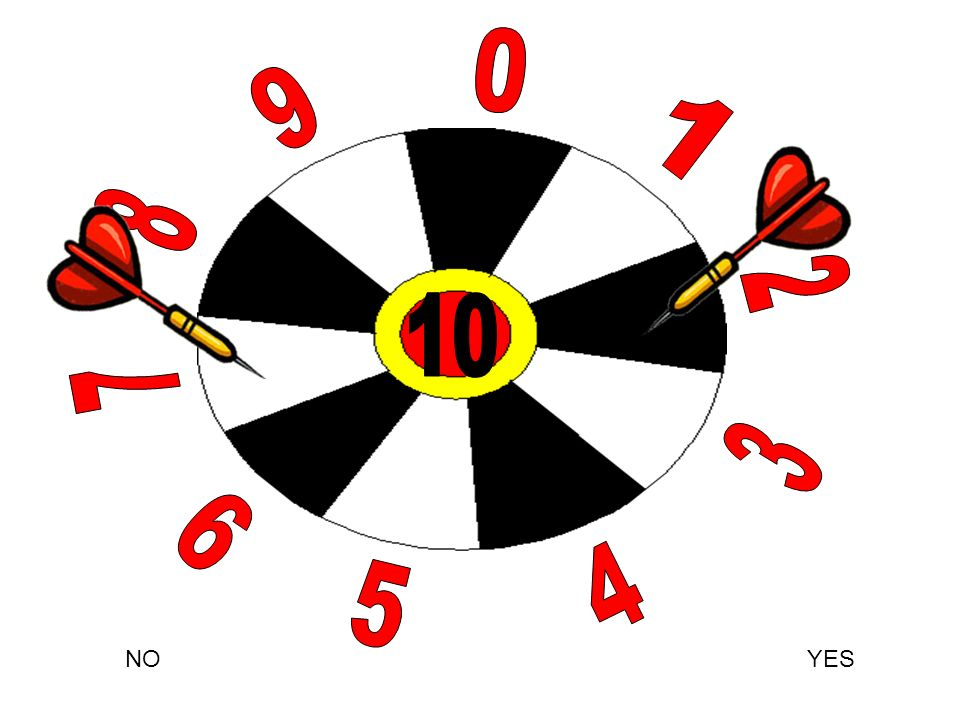 0 1 2 3 4 5 +4 CHECK! Count the arrows to add up the numbers 6 + 4 6 + 4 = 10 4 + 6 = 10