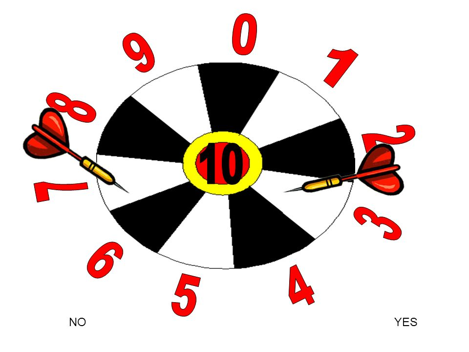0 1 2 3 4 5 +2 CHECK! Count the arrows to add up the numbers 6 + 2 6 + 2 = 8 9 10