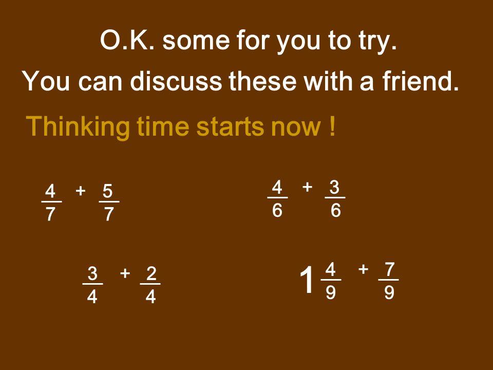 7878 3838 + 10 8 2828 11 1414 equals