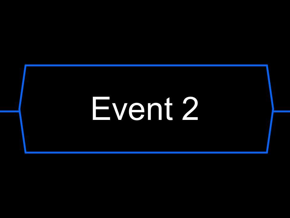 Event 12