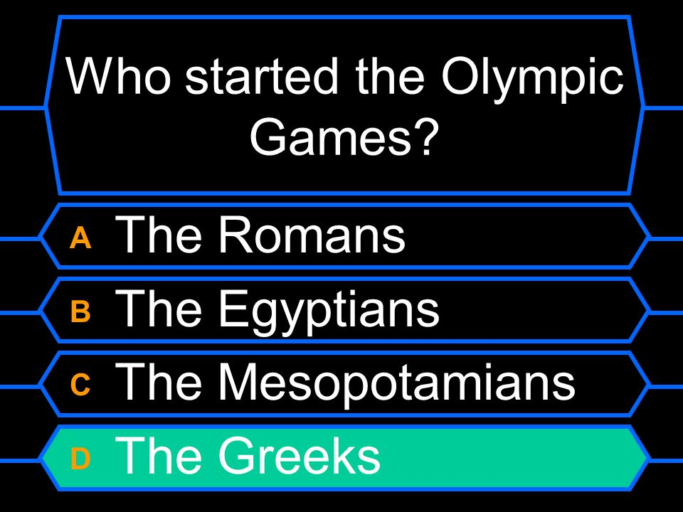 What famous brand of sports footwear is named after a Greek goddess.