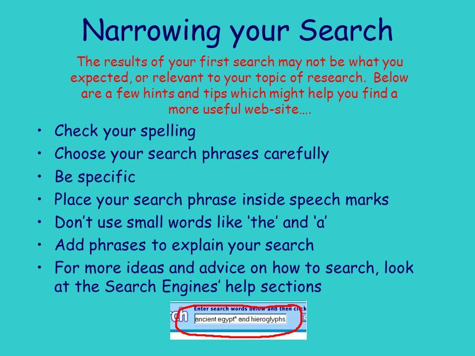 Which is Which? www.ask.co.uk www.aol.co.uk www.lycos.co.uk www.google.com www.altavista.co.uk www.yahoo.co.uk OPEN SEARCH ENGINESLIBRARY SEARCH ENGIN