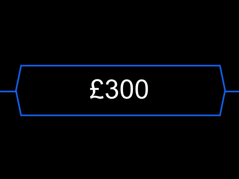 100 x 12 A 200 B 120 C 1200 D 2000