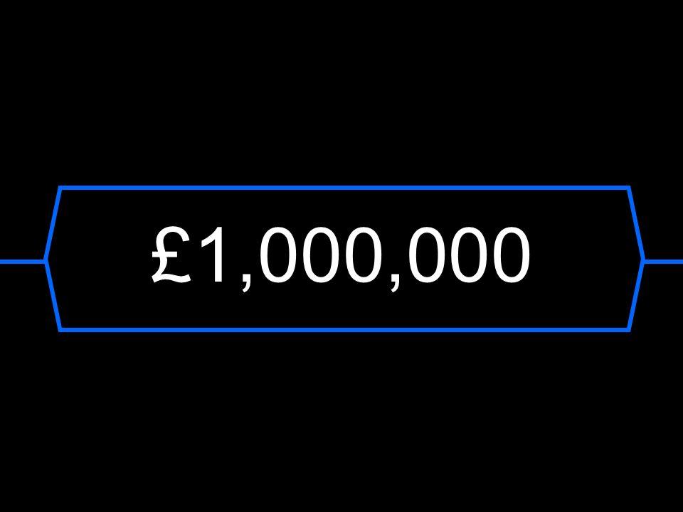 0.0608 ÷ 1000 A 60.8 B 0.0000608 C 608 D 0.000608