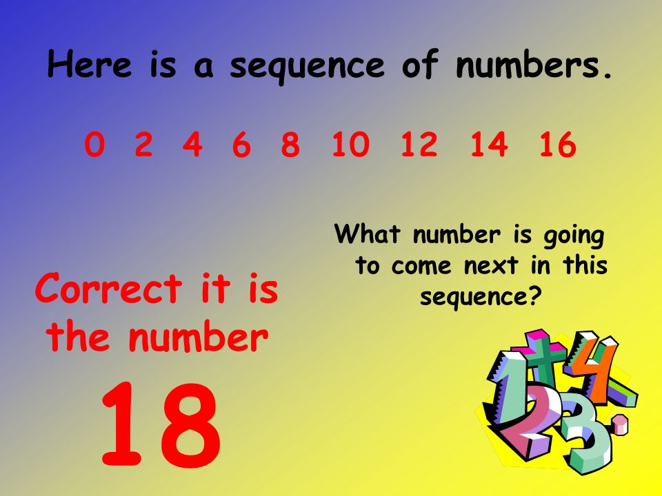 Here is a sequence of letters. What letter will come next in the sequence.