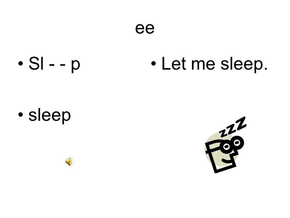 ee n - - d need I need help.