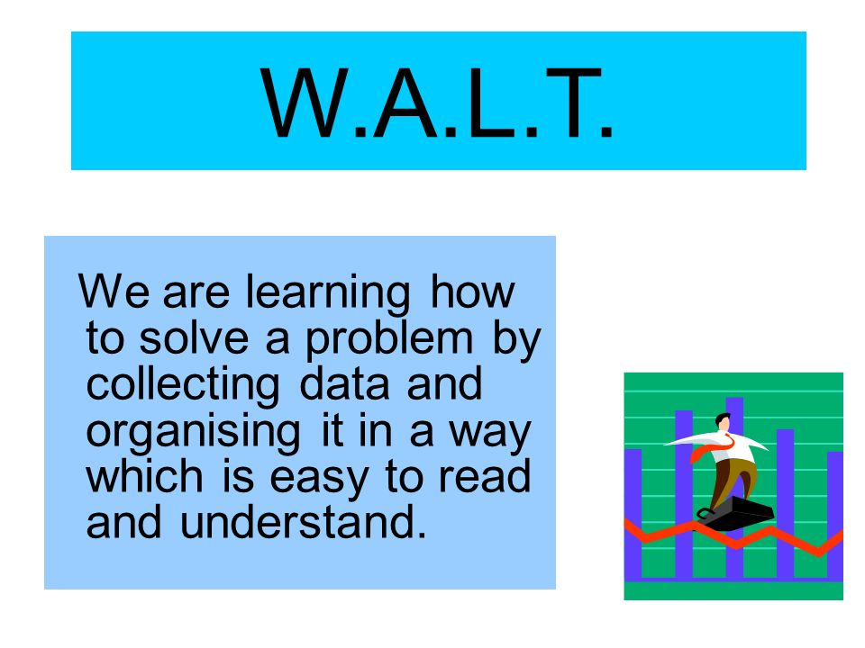 What is Data.Data is Information, It can be in the form of numbers, words, pictures, digits.