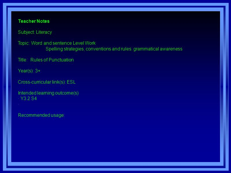 How to make singular nouns plural. Windows(R) operating system software Submitted by M. H. Turney
