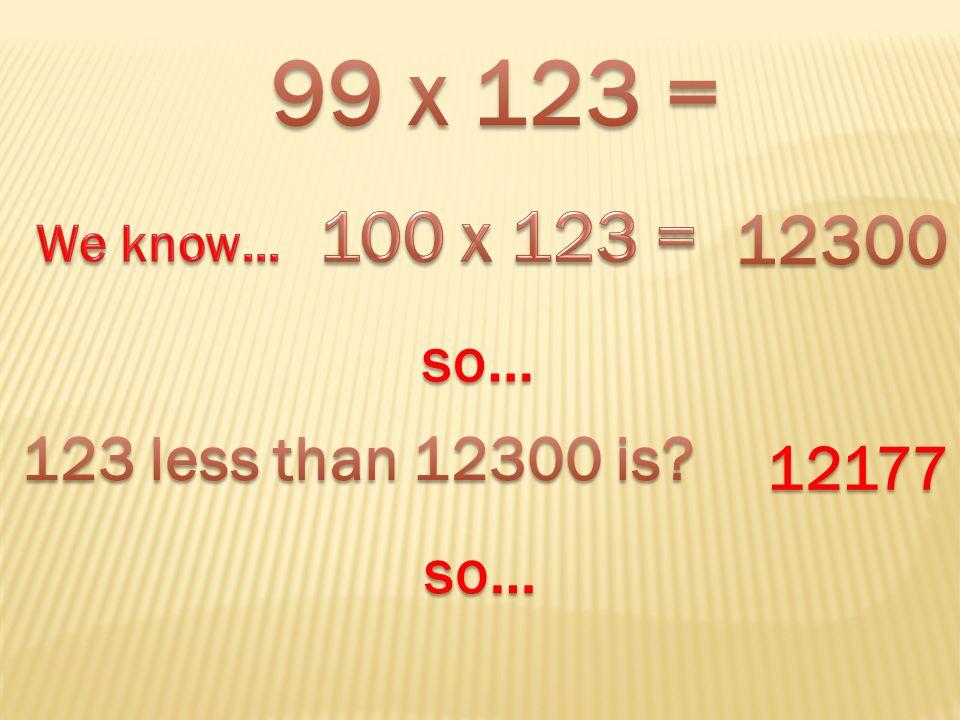 so… 12177 so…
