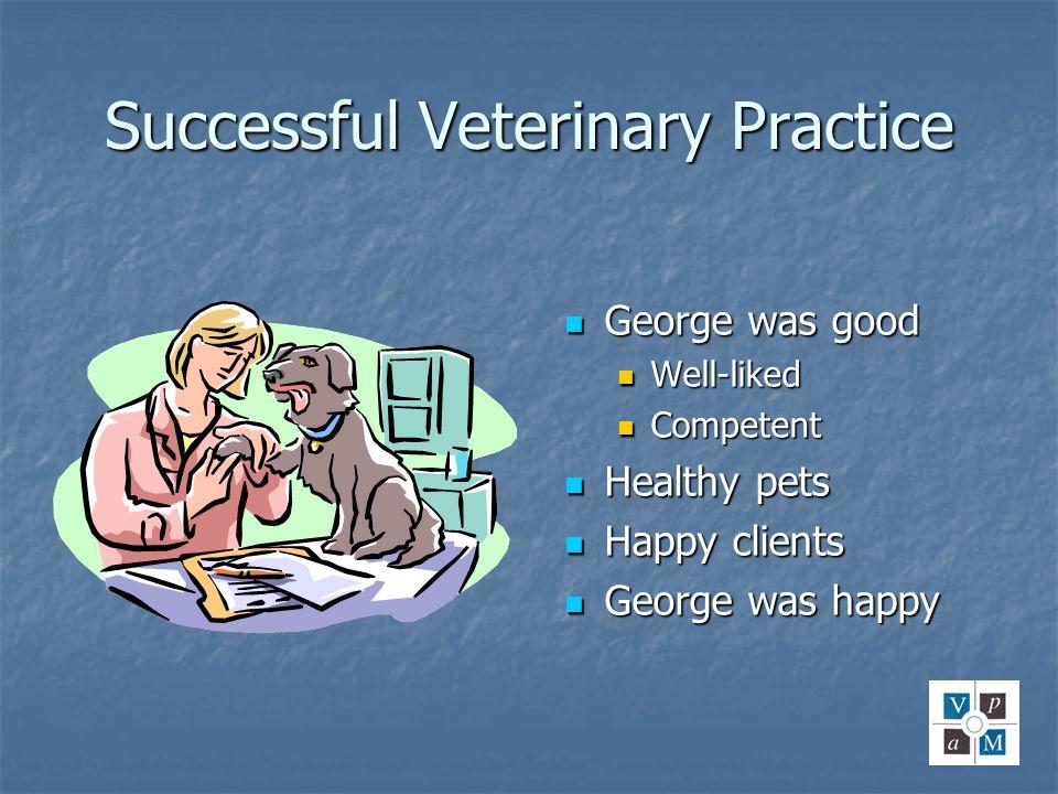 Veterinary Business