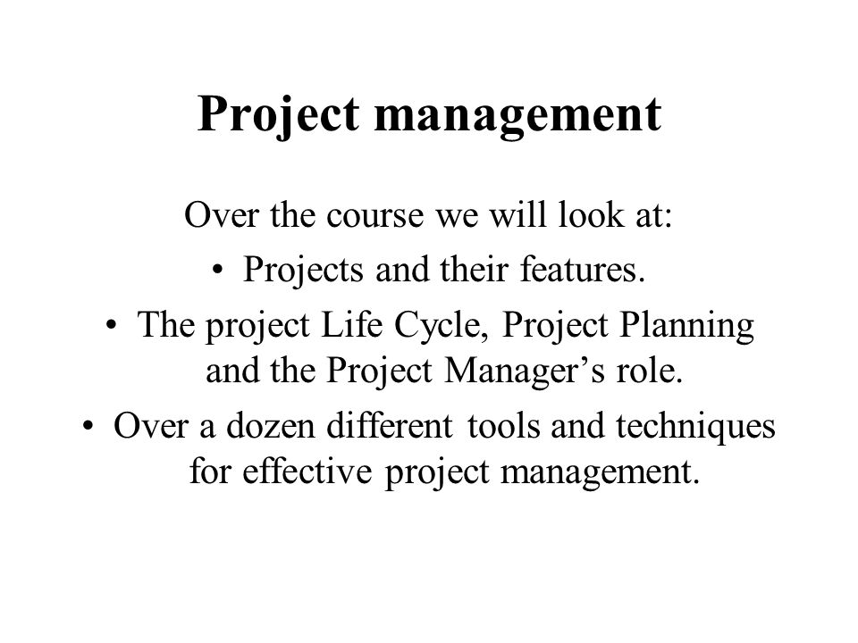 Remember If you fail to plan, you fail to do. Proper Planning Prevents Poor performance