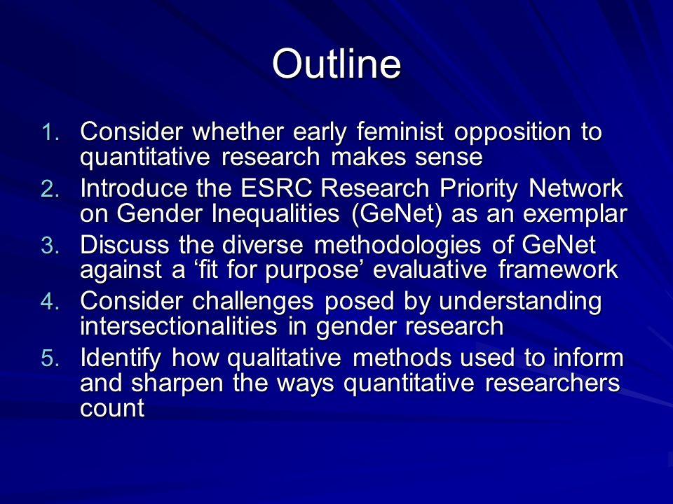 Masculinization of Female Life Course (UK Cohort effects: Participation- Joshi et al 2005)