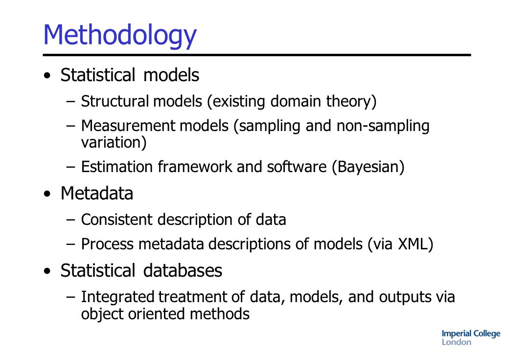 OPUS work structure Statistical and database theory (WP2, WP3) Application domain theory and methods (WP4, WP5) Application software and tools (WP6, WP7) LondonZurichHealthTransport Case studies (WP8, WP9)Feasibility studies (WP10,11) Evaluation (WP12) Management and coordination (WP1) D i s s e m i n a t i o n (WP13)