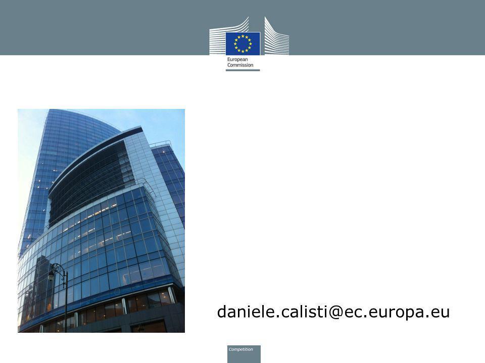 daniele.calisti@ec.europa.eu