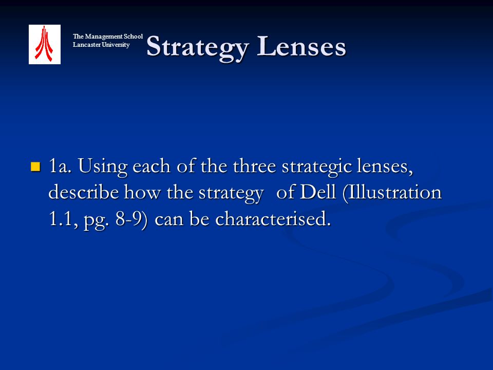 Strategy Lenses 1a.