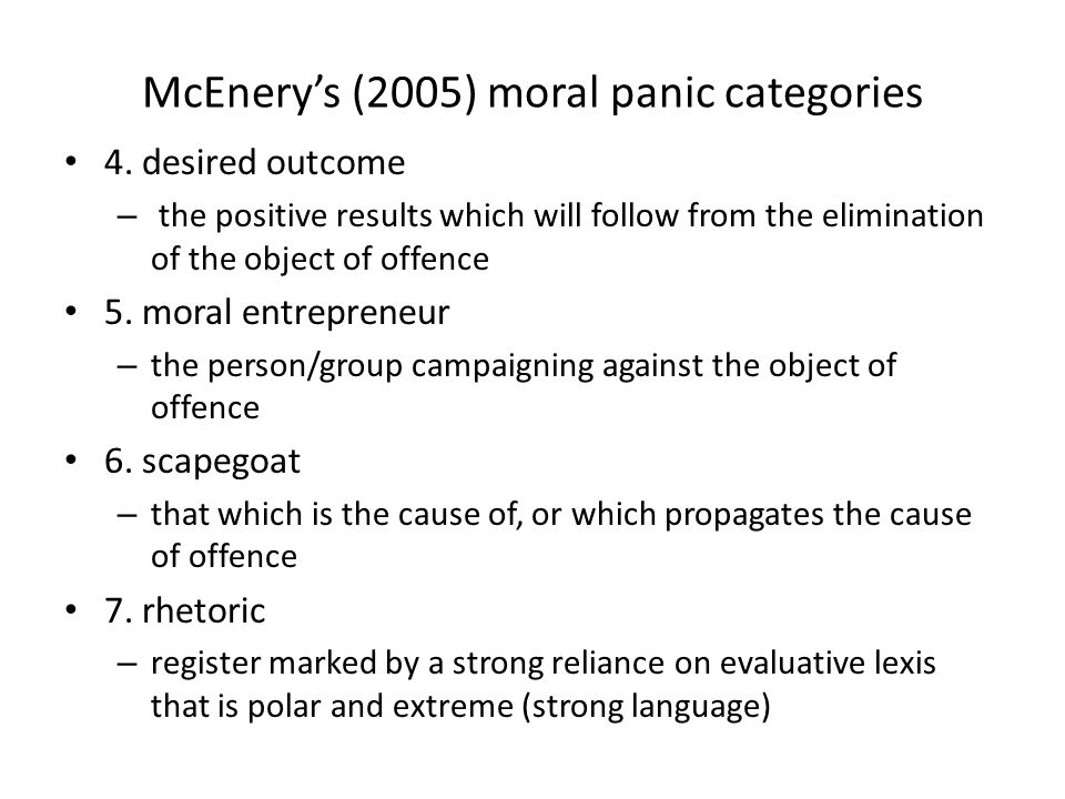 UK keywords pre 9.11 No evidence of moral panic References to Iraq, Israel, Kosovo, Palestine Muslims often mentioned in passing rather than as main subject of article A wider range of contexts pre 911 – fashion, famous, tourists, music, hotel, cricket, sex, leisure, dance, ski, museum, divorce, café, wine, gardens, film, beer, holidays, football, exotic, fun