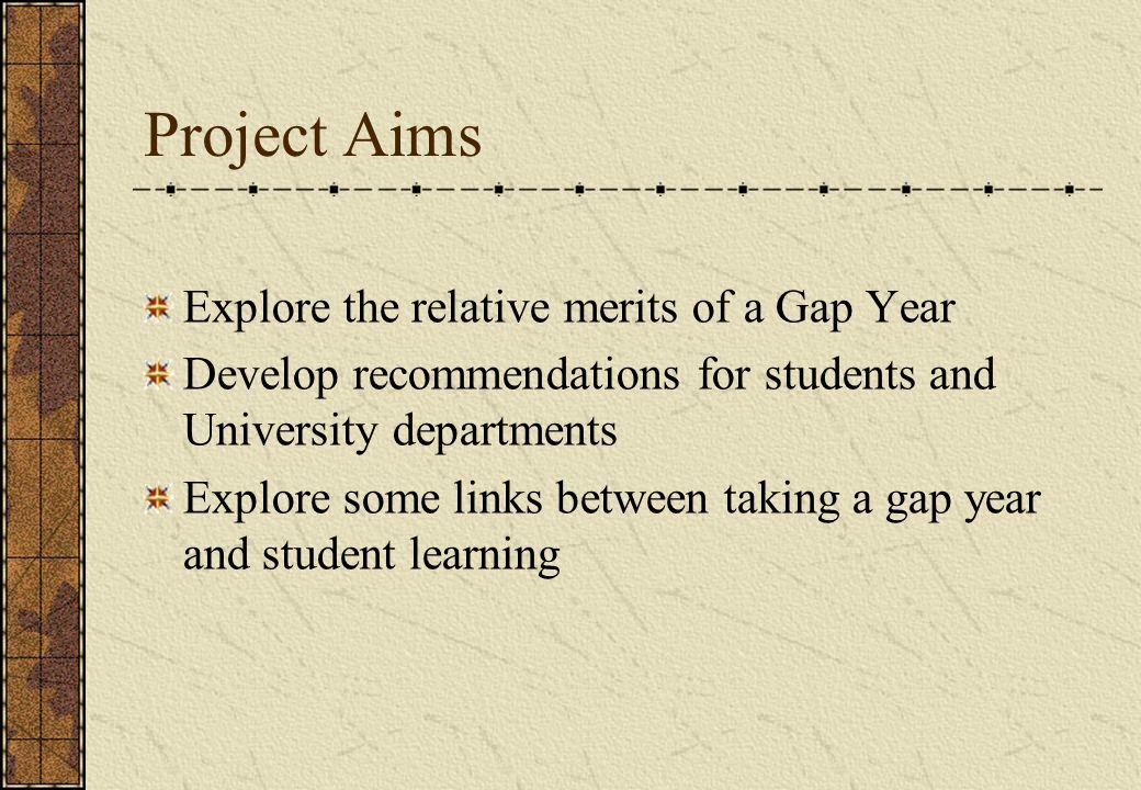 Project Team Dr Alan Blackburn Dr Gordon Clark David Pilgrim Funded by: Teaching Quality Enhancement Fund