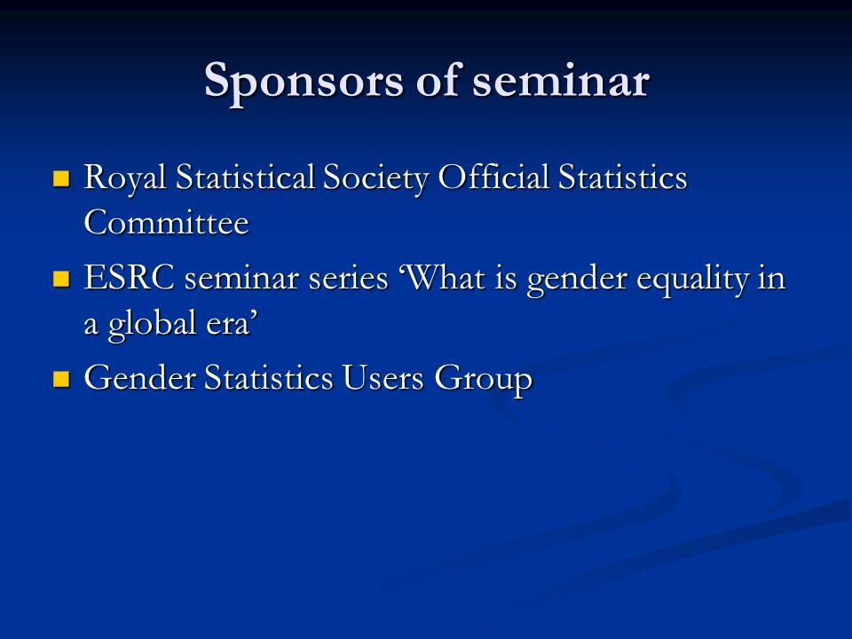 Tools Gender impact assessment Gender impact assessment Gender budgeting Gender budgeting