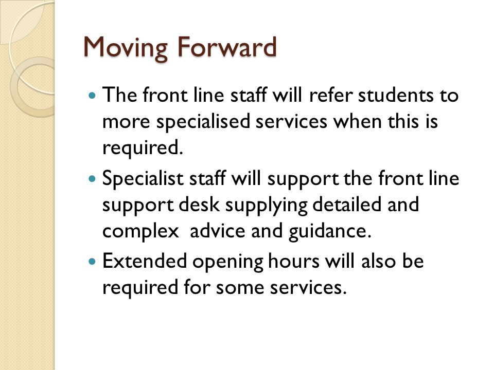 Moving Forward The colleges help to develop social activities and also offer support and are an important factor in Lancaster University scoring highly in student engagement.