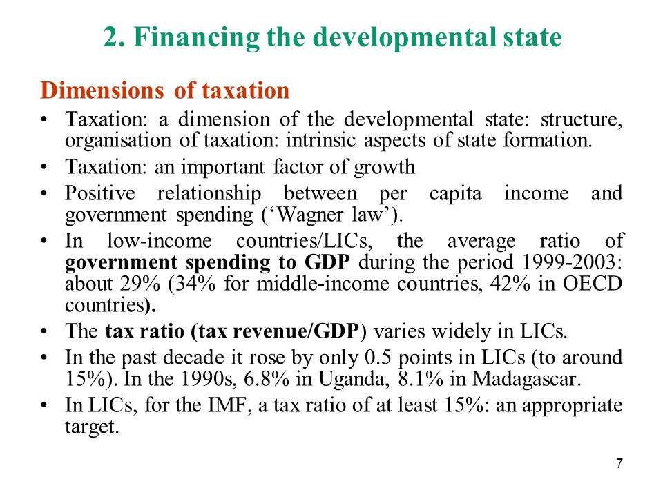 8 Asian DS: not Western style welfare state democracies.