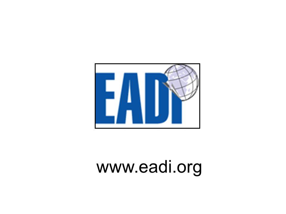 www.eadi.org
