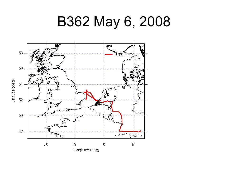 B362 May 6, 2008