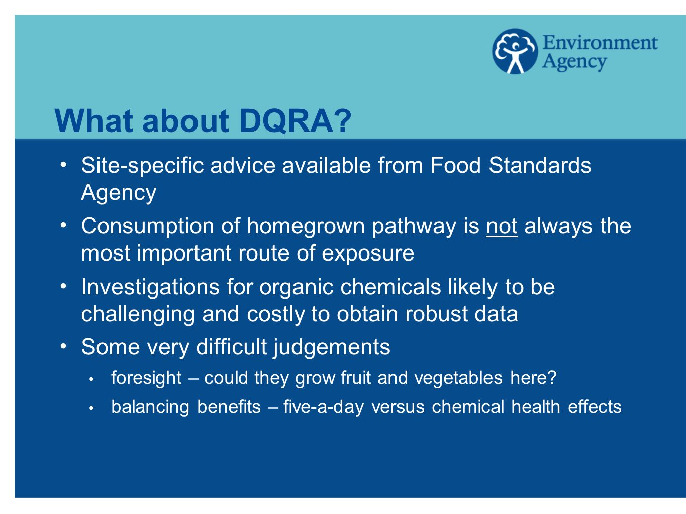 What about DQRA.