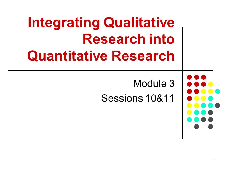 42 Contd Qualitative design is to explore depth, the investigator carefully selects cases than can typify or shed light on the object of study Purpose rather than statistical probability of selection Purposive strategies Purposive strategies are linked to the purpose of the study