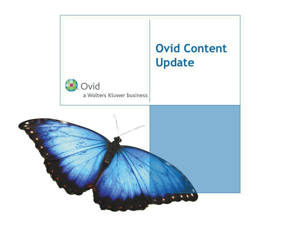 Ovid Nursing Full Text Plus