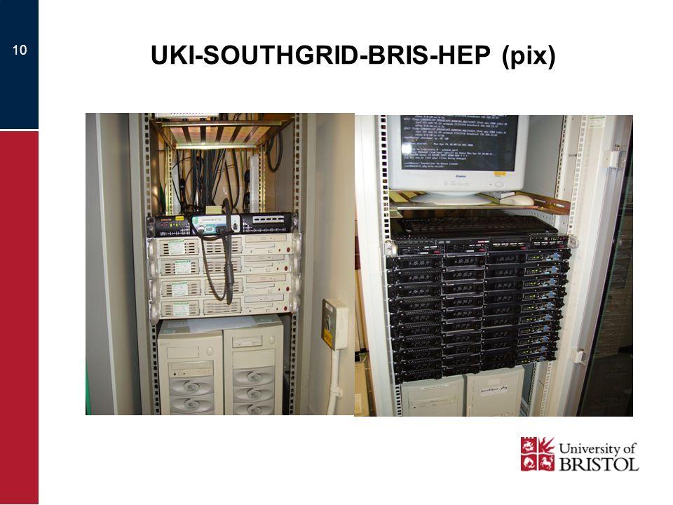 10 UKI-SOUTHGRID-BRIS-HEP (pix)