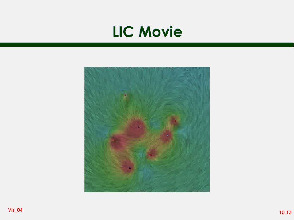10.13 Vis_04 LIC Movie