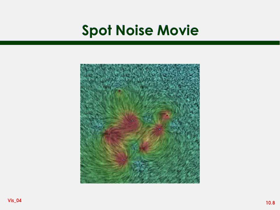 10.8 Vis_04 Spot Noise Movie
