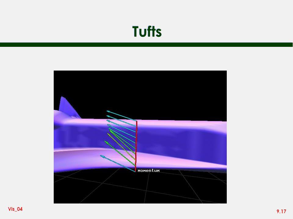 9.17 Vis_04 Tufts