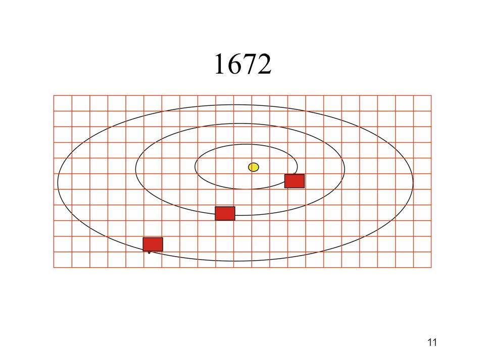 10 1672