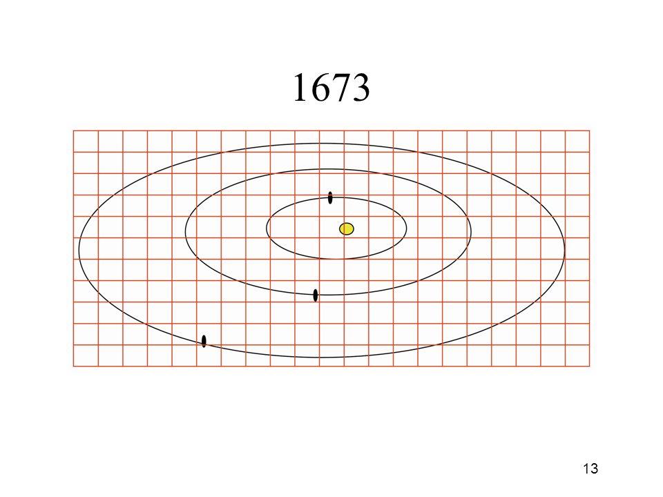 12 1672