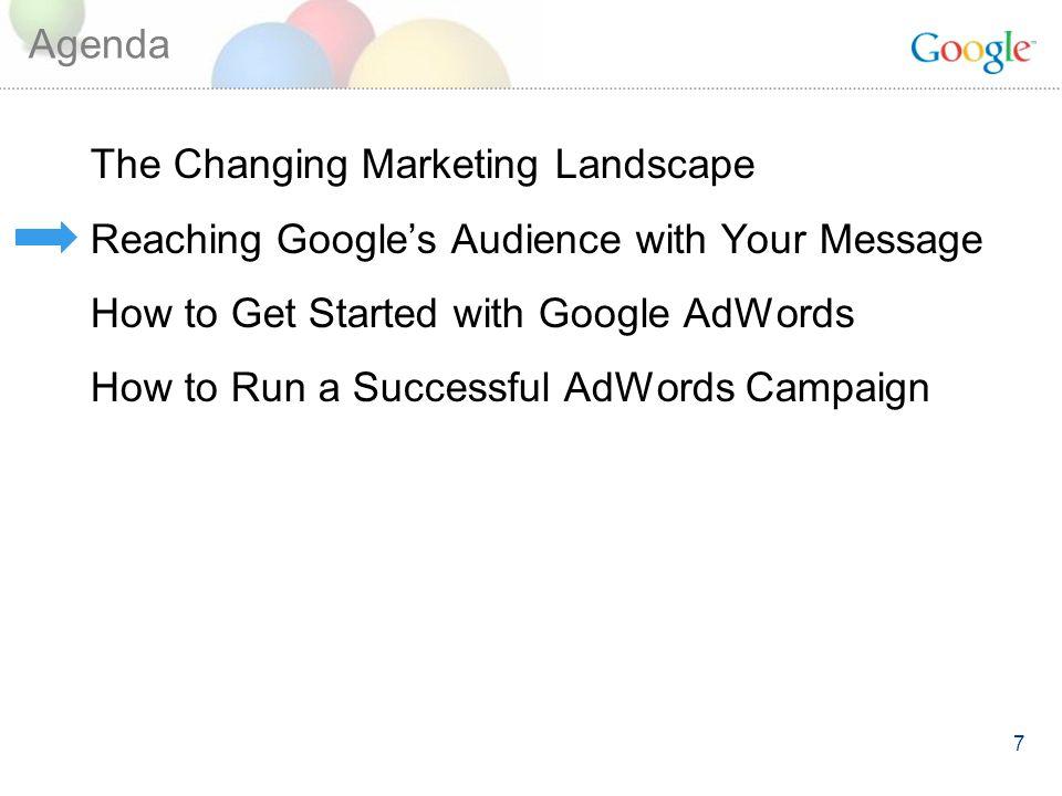 48 Questions Frederick Vallaeys, Google AdWords Evangelist