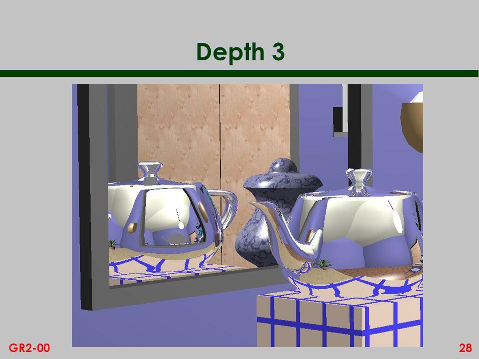 28GR2-00 Depth 3
