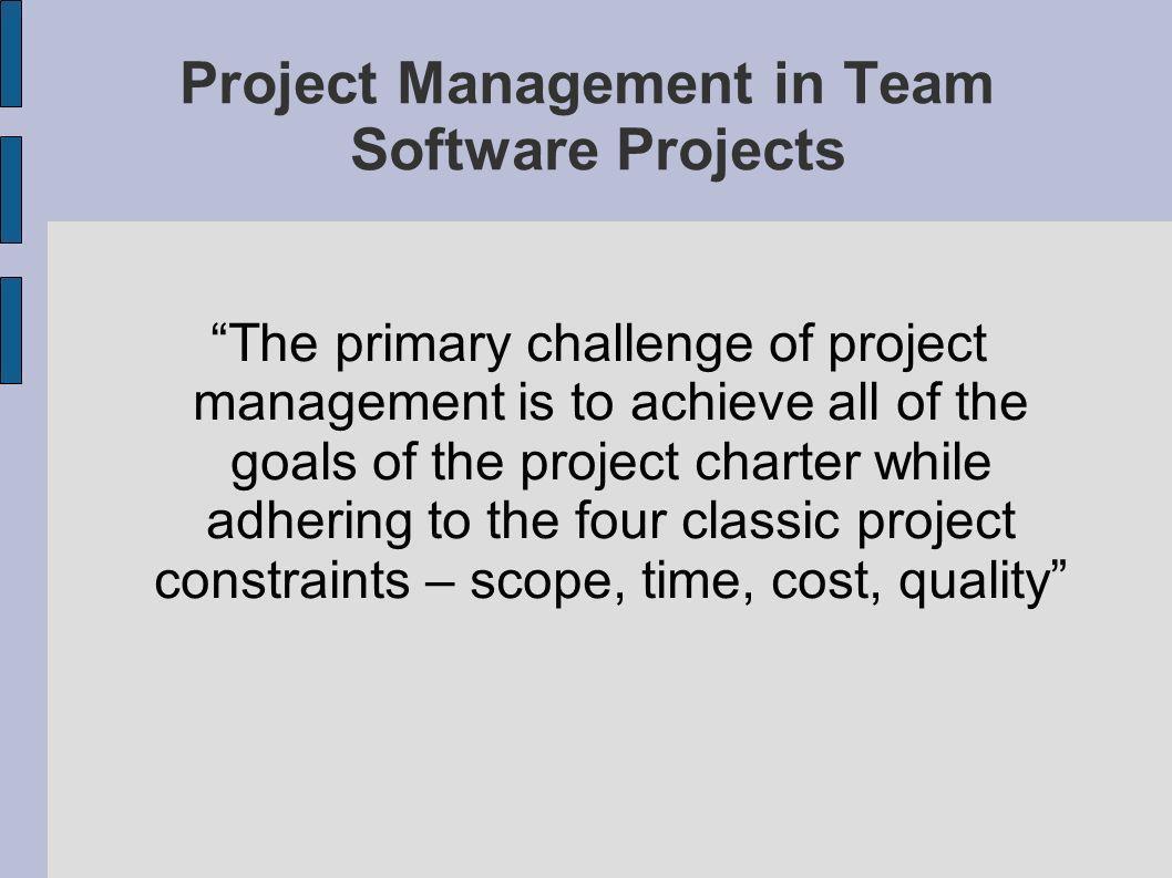 Introduction Leeds Source-IT Version Control for Software Development Group Project Management