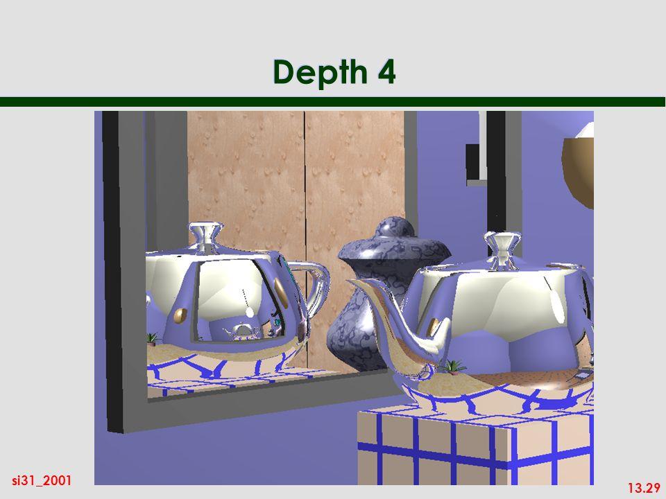 13.29 si31_2001 Depth 4