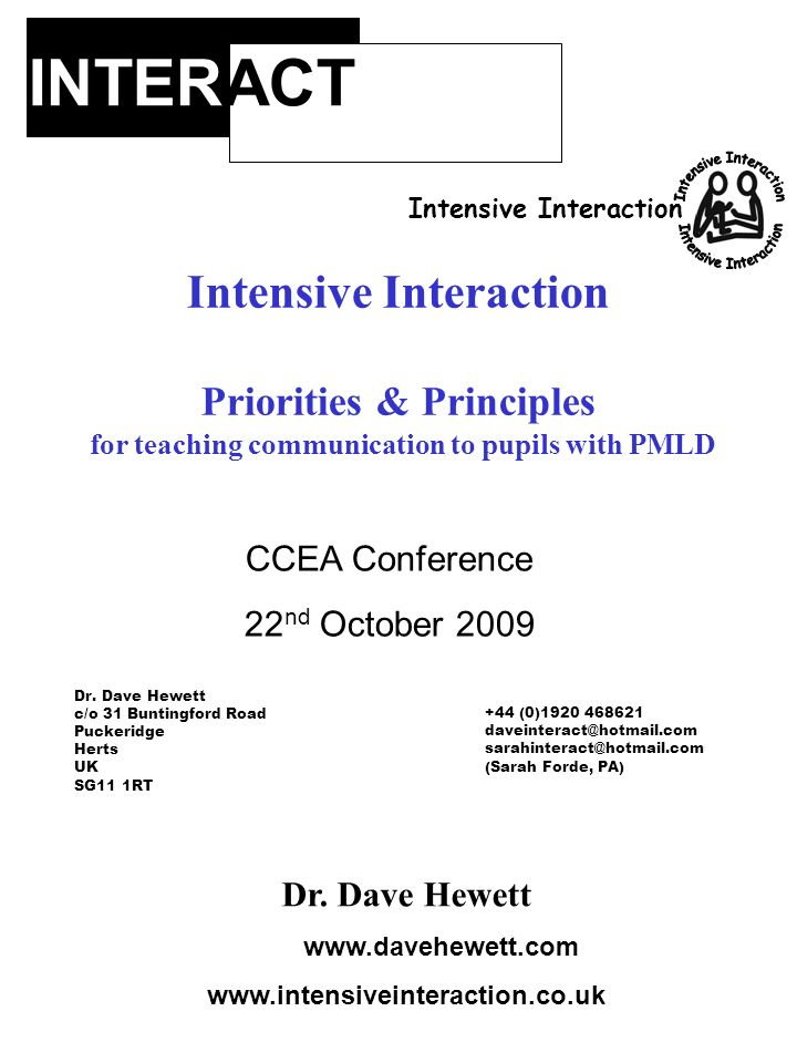 References Hewett, D.(2006) The most important and complicated learning: thats what play is for.