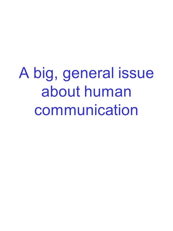 Knight, C.(1991) Developing Communication Through Interaction in Watson, J.