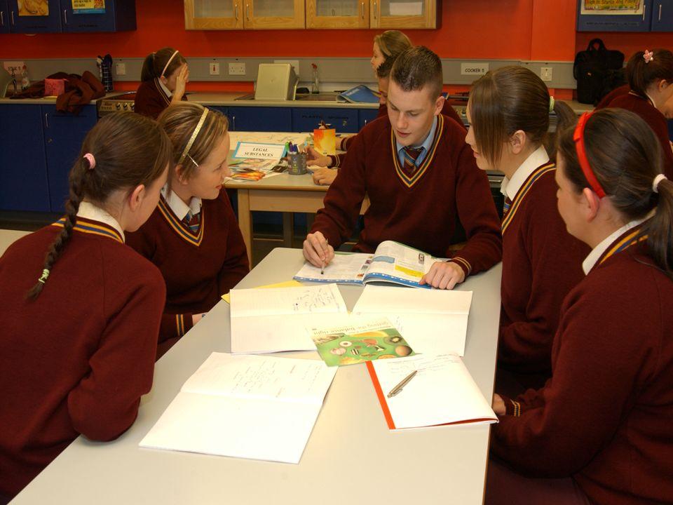 Case Studies 1: Planning for Assessment