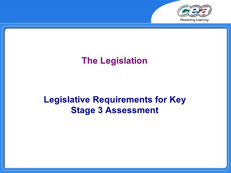 Acquisition Development Promoting Demonstrating Applying Transferring Assessment for Learning Acquisition and Development