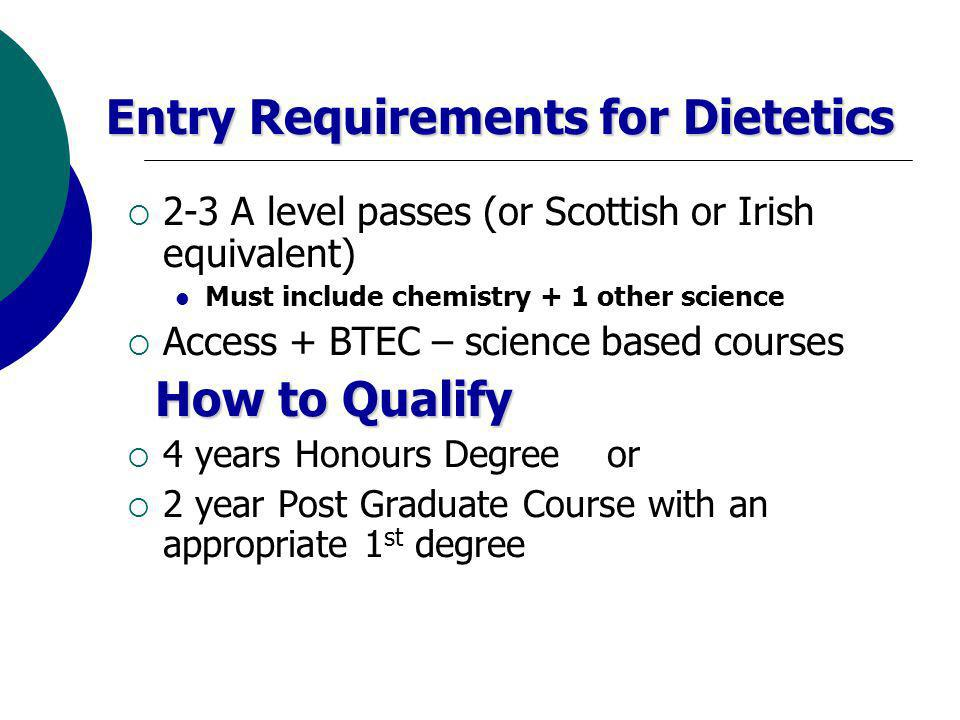 Sports Nutrition Courses PgCert in Sports and Exercise Nutrition – Coventry University MSc in Sport and Exercise Nutrition – Loughborough University Exercise and Nutrition Science – Chester University IOC Diploma programme in Sports Nutrition – Sports Oracle