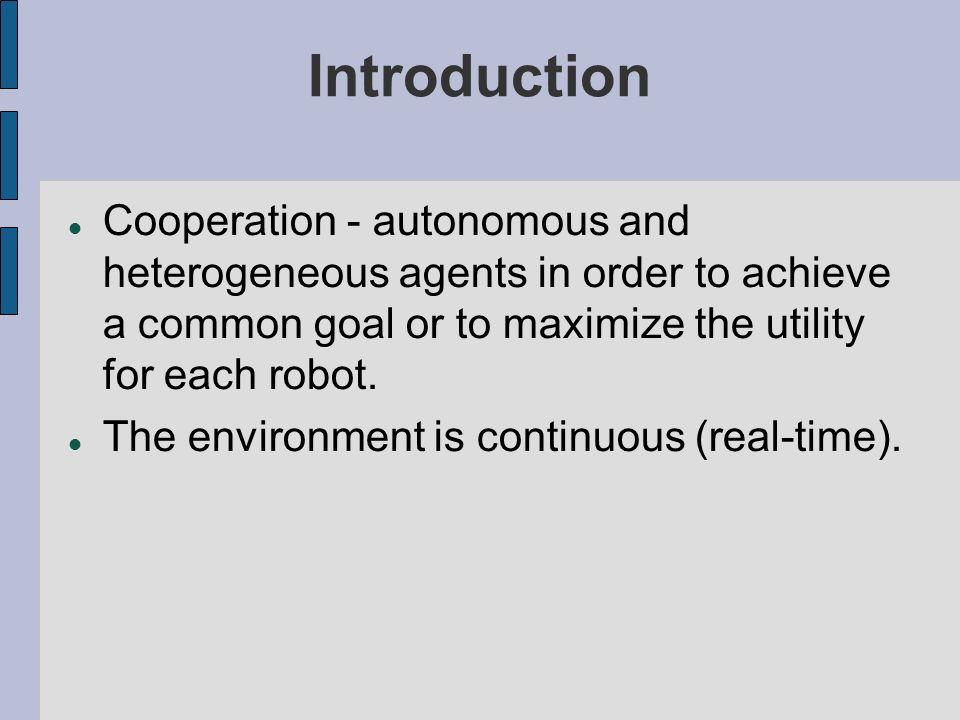 AIS Design Principles Representation Architecture Affinity / Fitness functions Dynamics / Metadynamics (de Castro, L.