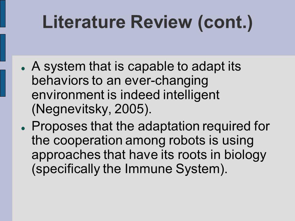 MRS & AIS (Lee, D.W. & Sim, K.B, 1997)